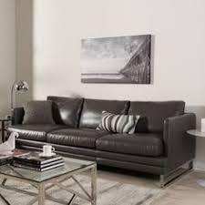 Sofa Outlet Store Heritage Coffee Table Brown Furniture Outlet Online Furniture