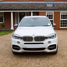 Bmw X5 50d - the ojays bmw and bmw x5 on pinterest white bmw x5 this is for me