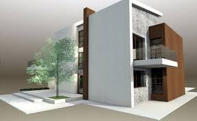 home designer pro balcony protruding balcony modern house plans