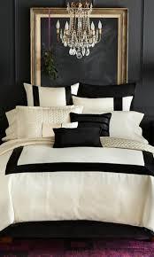 Schlafzimmer Dunkle M El Wandfarbe Luxus Bettwäsche Schlafzimmer Einrichtungstipps Designer