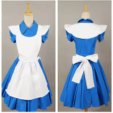 compare prices on film halloween costumes online shopping buy low