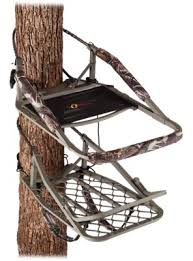 api outdoors supreme climbing treestand bass pro shops
