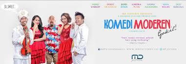 film komedi moderen gokil 3 free download film indonesia komedi moderen gokil 2015 gratis