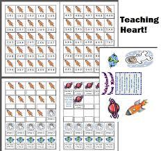 172 best multiplication images on pinterest fourth grade