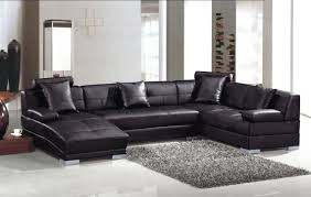 living room black living rooms on living room furniture sets