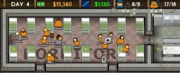 Image Weird Bunk Beds Png Prison Architect Wiki FANDOM - History of bunk beds