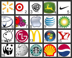 car logos quiz logo designs company logos part 3