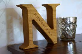 Personalized Wooden Gifts Looking For Personalised Wooden Gifts Make Me Something Special
