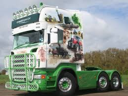 volvo highway trucks for sale lightbarsdirect trux highway