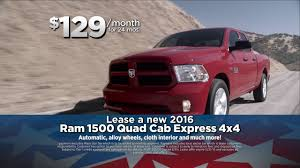 dodge ram 1500 lease colonial chrysler jeep dodge may ram 1500 lease special