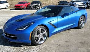used corvettes for sale in indiana used corvette for sale 2018 2019 car release and reviews