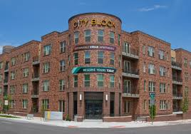 Japanese Style Apartment by 20 Best Apartments In Downtown Denver With Pictures