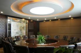 Round Table Meeting Meeting Room Picture Of Jinxi Lake Hotel Kunshan Tripadvisor