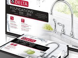 Delta Faucet Guarantee My Business Sitehebert Squarespace Com