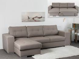 canapé perpignan canap d angle fly gallery of corner sofa fabric seater fly air