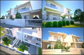 properties for sale in larnaca cyprus properties for sale in