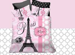 theme comforters 20 best bedding images on eiffel towers duvet