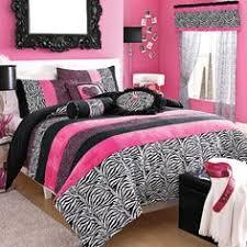 pink and zebra bedroom zebra print bedroom ideas for girl s bedroom cafemomonh home