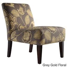 floral living room chairs u2013 modern house