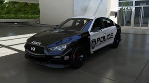 Dodge Challenger Police Car - scpd police cars xboxgamer969 u0027s designs paint booth forza