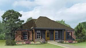 manuel builders floor plans fancy plush design 12 manuel builders home plans 78 images about