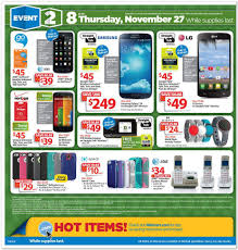 what time does walmart open on thanksgiving view the walmart black friday ad for 2014 deals kick off at 6