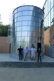 simple silo builder plymouth new hampshire regional high energy efficiency