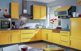 new kitchen furniture designer modular kitchen furniture in whs kirti nagar new delhi