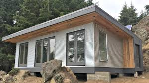 book design minimalist tiny house with open concept interior
