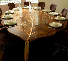 cool dining room table dining square dining room table seats 8