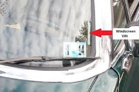 jaguar xjs twr enhanced windscreen vin jaguar xjs twr enhanced