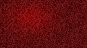 15 red floral wallpapers floral patterns freecreatives epic