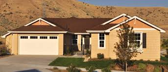 avimor boise idaho model homes and floor plans home warranty requests financing