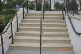 precast concrete steps precast stairs commerical precast