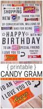 happy birthday love poems birthday memes pinterest happy