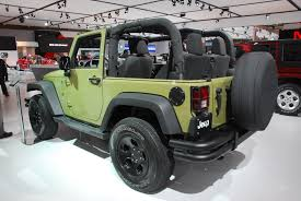 2014 green jeep wrangler top 10 cheapest cars to insure in 2014