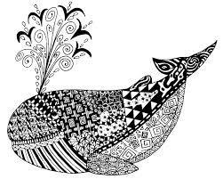 free printable zentangle coloring pages fresh adult coloring pages printable zentanble collection