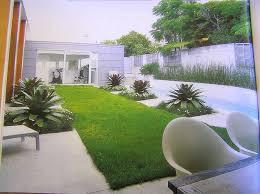 Arizona Backyard Landscape Ideas January 2016 Linglung