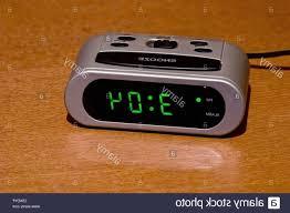 outstanding best clock radio on the ipad mini no dock nightstand
