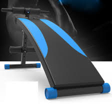 Bench Prices Fitness Sit Up Bench Online Fitness Sit Up Bench For Sale