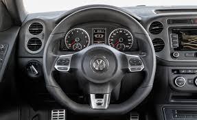white volkswagen tiguan interior car picker volkswagen tiguan interior images