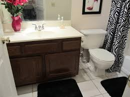 budget bathroom remodel ideas small bathroom designs grey small bathroom remodel ideas