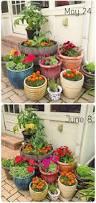 herb planter diy the 25 best balcony herb gardens ideas on pinterest herb garden