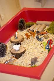 57 best sensory table ideas pre k preschool images on