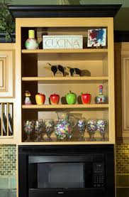 Kitchen Furniture Accessories by Cabinet Accessories Cornerstone Cabinet Company