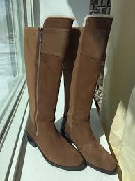 emu australia s boots emu australia tennant boots vinted com