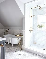 Stupefying Retro Bathroom Fixtures Stunning Shower Ideas For Your Vintage Bathroom Fixtures For Sale