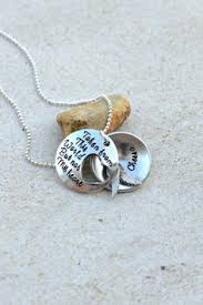 baby remembrance jewelry in loving memory sympathy gifts in remembrance loss of a loved one