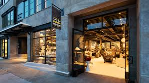 home decor showrooms interior design furniture stores gkdes com