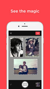 Where Can I Buy Photo Albums Photo Scanner By Photomyne On The App Store